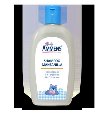 Clasica-Shampoo-Manzanilla-Big