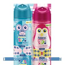 Especial-Desodorante-Pies-Kids-310